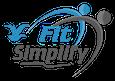 Fit Simplify