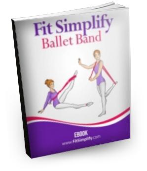 ballet band